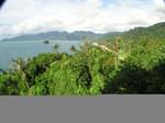 Tioman-island-yokoxxx